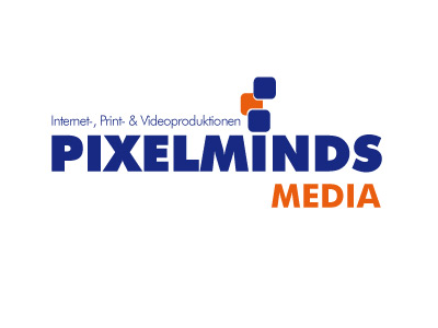 Pixelminds