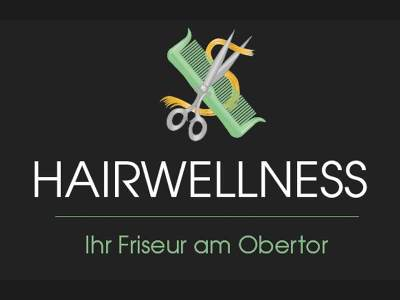 Hairwellness
